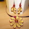 Quilling_1355746_9434_s