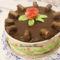 Túrókrémes torta2