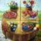 Évszakok,termések4x10x10