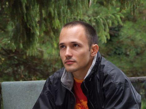 2008_09140320