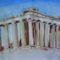 Athénban