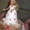 Barbis torta