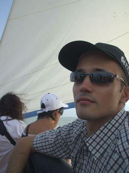 DSCF2006