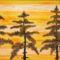 fa09fenyőfák