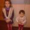 anna és emma