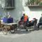 A nyugdíjasok sorsa