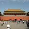 Beijing003