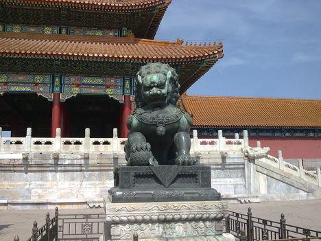 Beijing015
