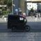 invalidos kocsi