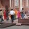 Taj Mahal népei