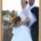Esküvő (11)