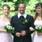 Esküvő (81)