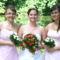 Esküvő (82)