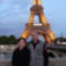 Este Párizsban