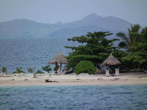 Fiji syigetek