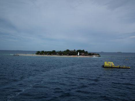 Fiji sz