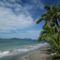 Fiji szigetek