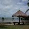 Fiji tengerparton