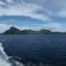 Fuji szigetek hegzei