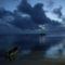 Mesébe illő Fiji