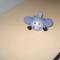 kicsi_repcsi_1575028_3432