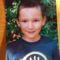 Dani unokám (Kata testvére)