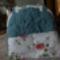 DSCN0427 sk táska varrás, sk steppeléssel