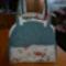 DSCN0443 sk varrott táska