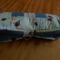 DSCN0455 bevásárló szatyor összecsukva