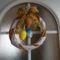 Gyors koszorú húsvétra