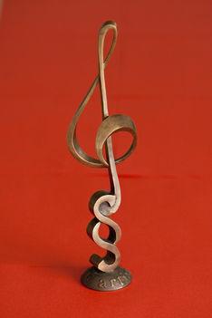 ARTISJUS  zenei díj