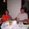 Bibinje2005 095