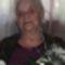 Nagymamám :)