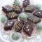 Csokis szeletek