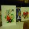 képeslap6