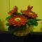 virágkosár2