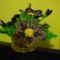 virágkosár3