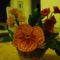 virágkosár6