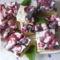 Mákos -meggyes szelet2