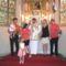 keresztelő 1