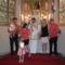 keresztelő 9