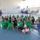 Alto Astral Capoeira - Workshop e Batizado (Romania,Szatmarnemeti)