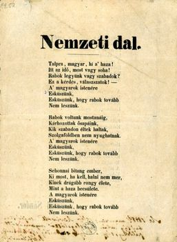 anemzeti_dal_1