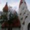 Csíkszeredai Nagyboldogasszony templom