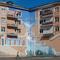buildingspaint_04
