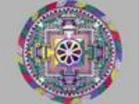 mandala-15