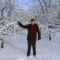 Micsoda hó