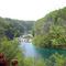 Plitvice15