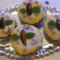 Szilvás muffin2