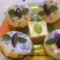 Szilvás muffinom